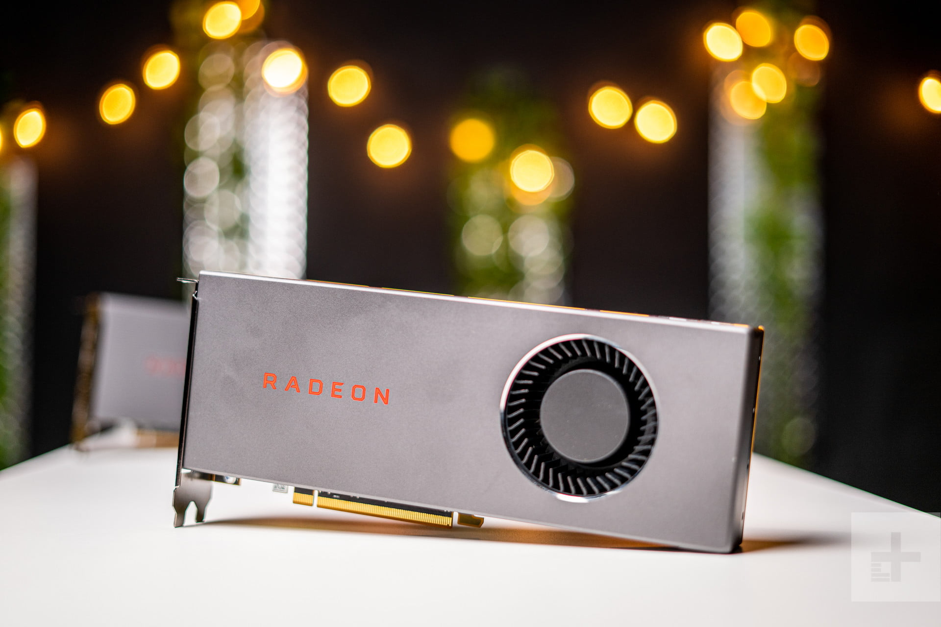 AMD Says It Duped Nvidia With a Price Fakeout | Digital Trends