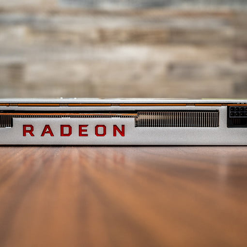 Amd Radeon Rx 6000 Price Release Date Specs And More Digital Trends