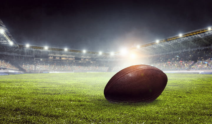 how to watch nfl games online american football arena  mixed media