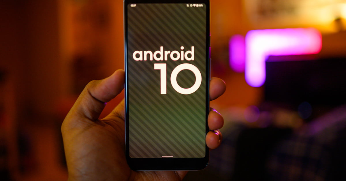 The Best Android 10 Tips and Tricks