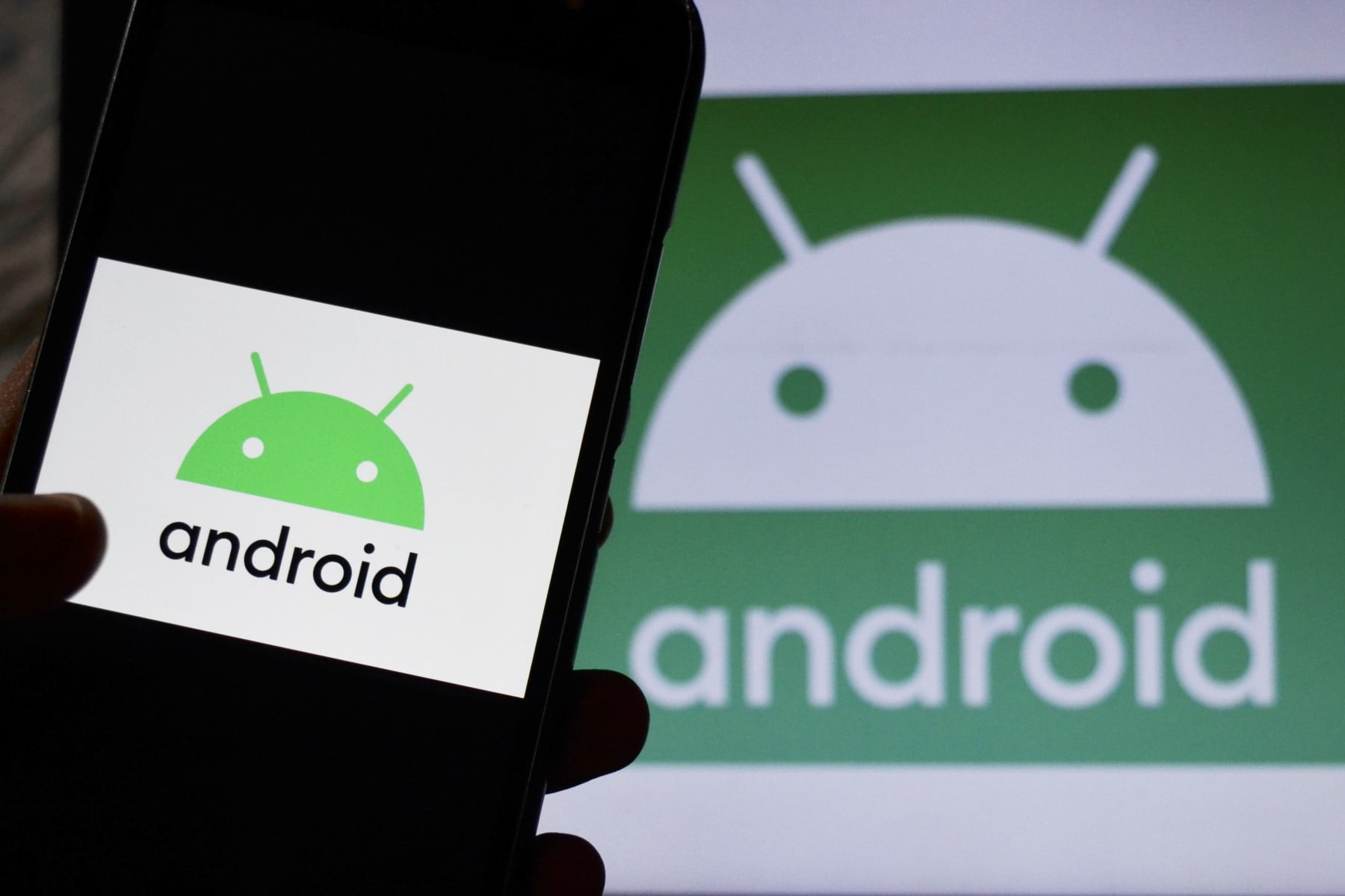Google Play Store malware hits 42 apps with 8 million downloads