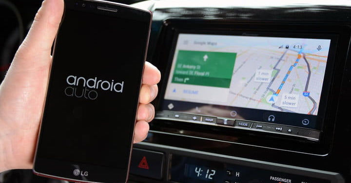 cars with android auto digital trends cars with android auto digital trends