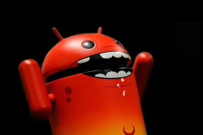 Malware alert: If you downloaded these 3 Android apps, remove them immediately