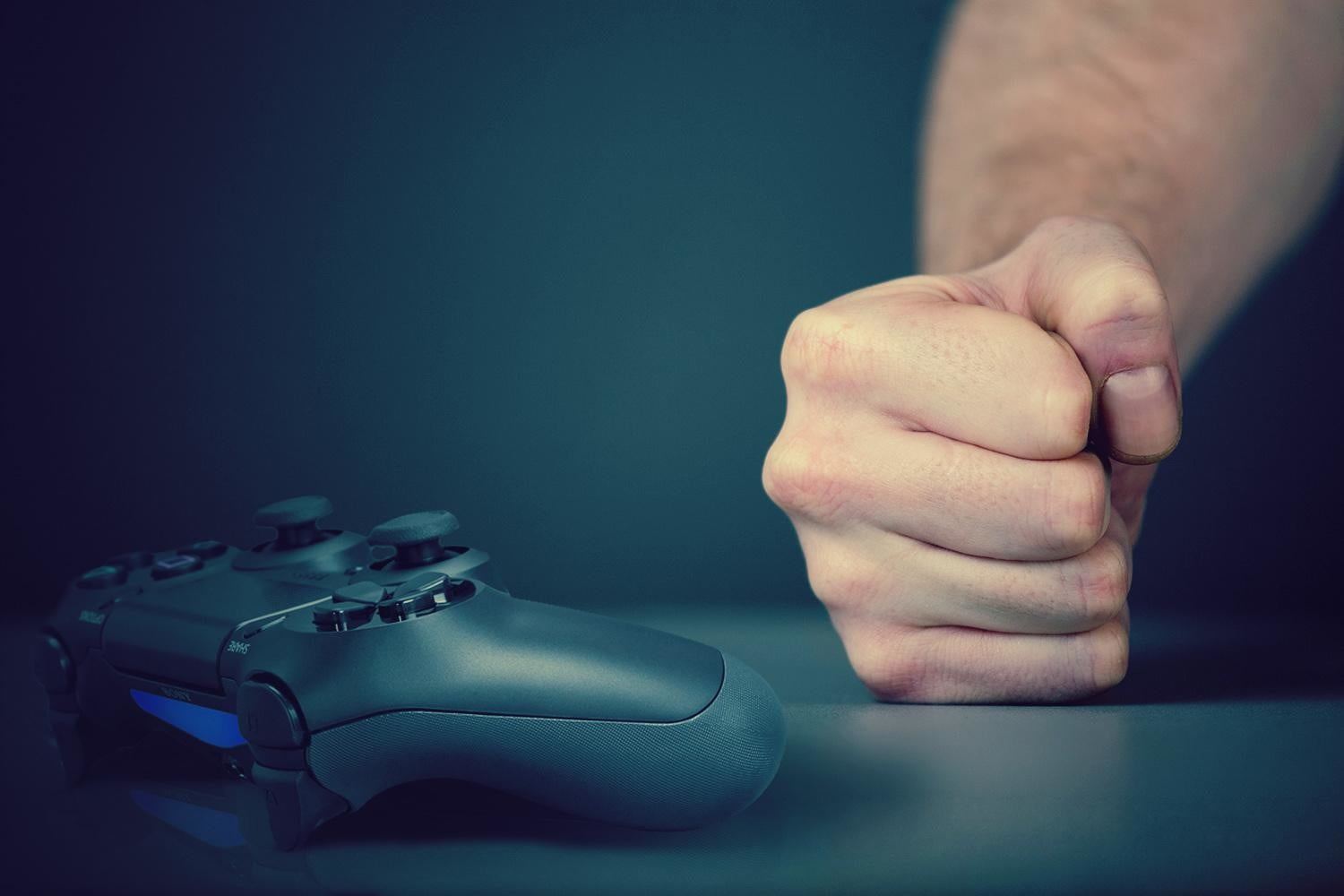 How to get a refund from the PlayStation Store