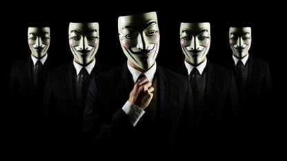 Anonymous publishes email exchange with Symantec over $50K