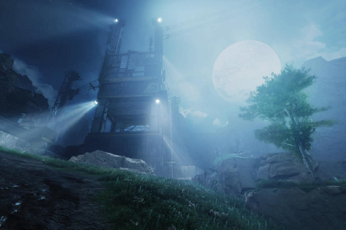Apex Legends to reportedly celebrate Halloween with new zombie-infested map