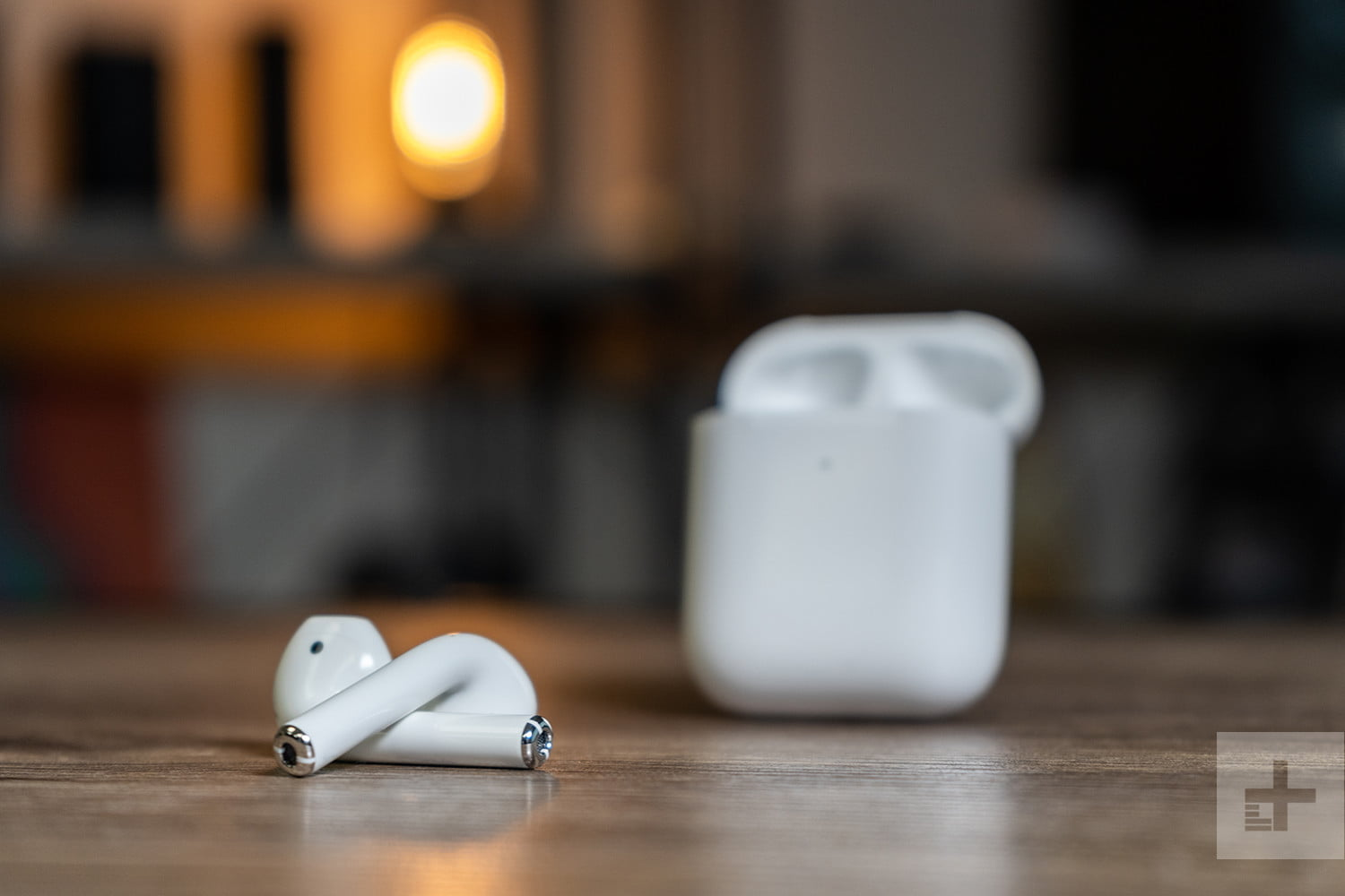 Quick! Apple AirPods are the cheapest they have ever been