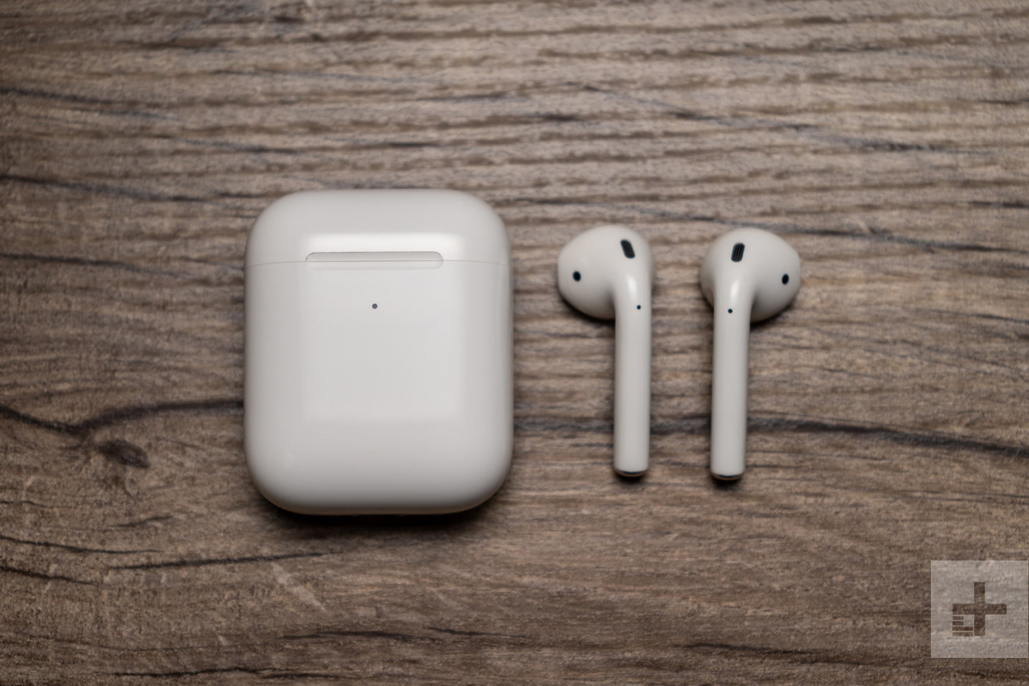 Amazon Airpods Deal Apple S Latest Model For Lowest Price Ever