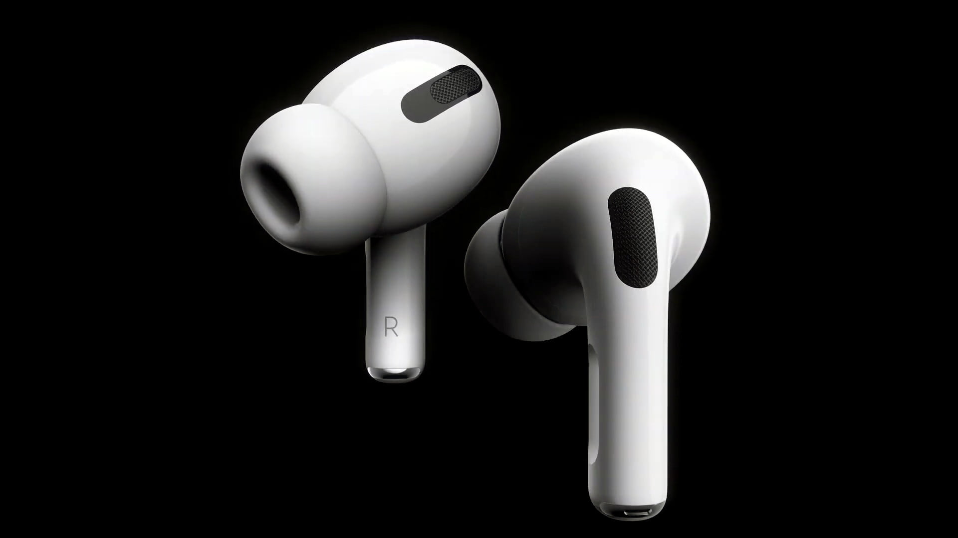 Airpods Pro Out Of Stock At Major Retailers Here S How To Find