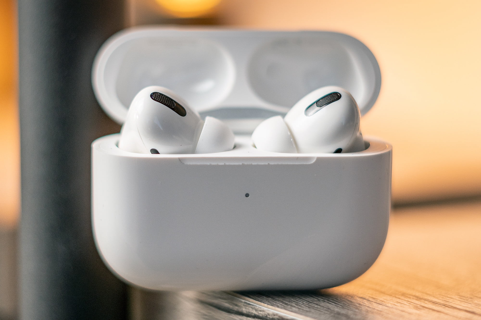 Apple Airpods 3 Everything You Need To Know About The Airpods Pro