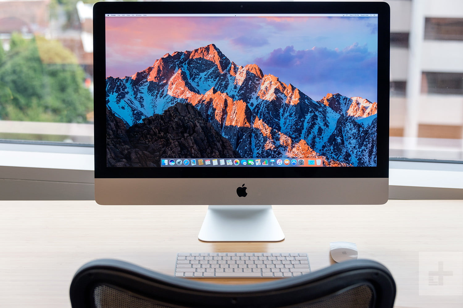 Apple patent details the futuristic modular curved iMac we've always wanted