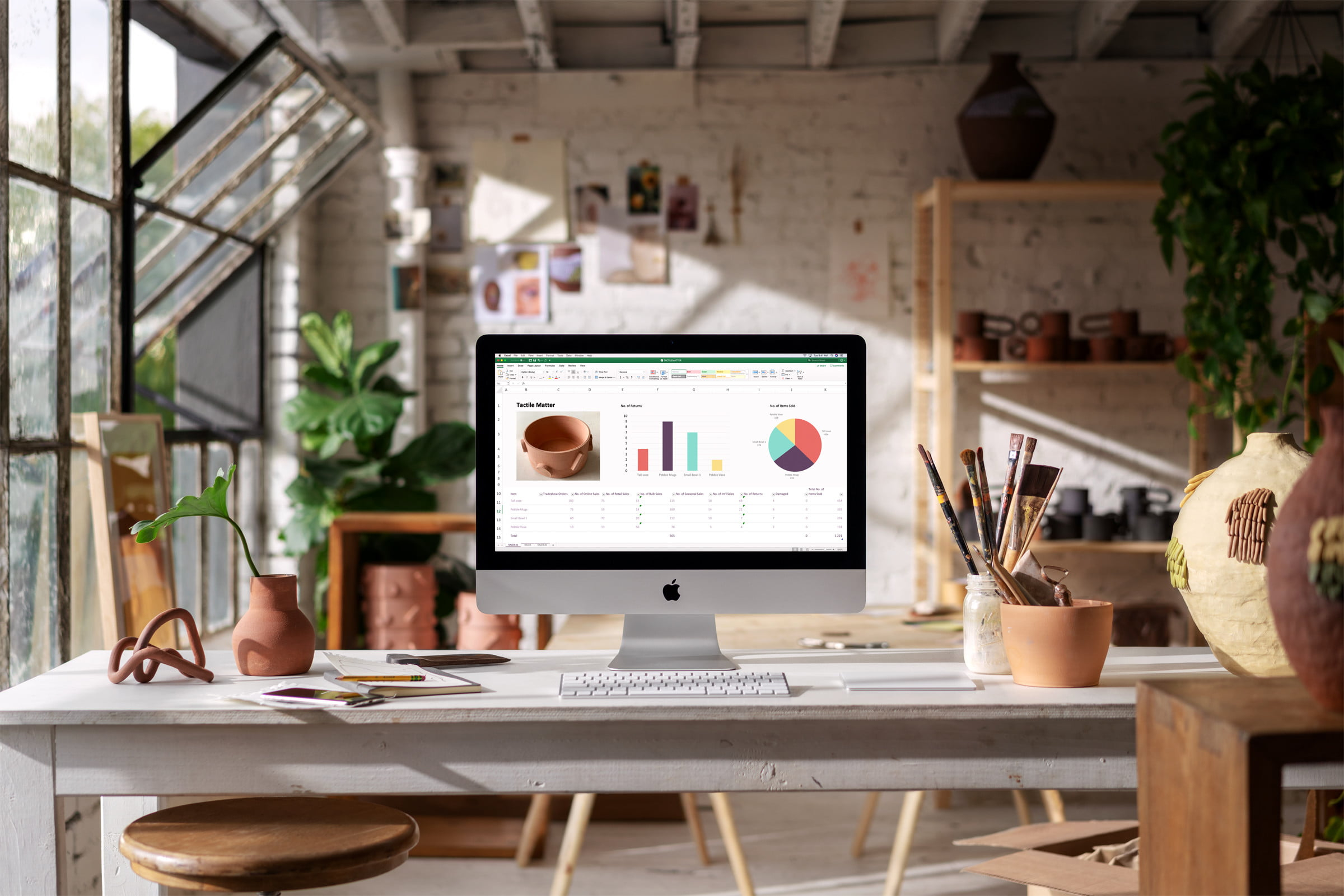 Outstanding Which Imac Should You Buy Our Buying Guide To Apples Download Free Architecture Designs Barepgrimeyleaguecom