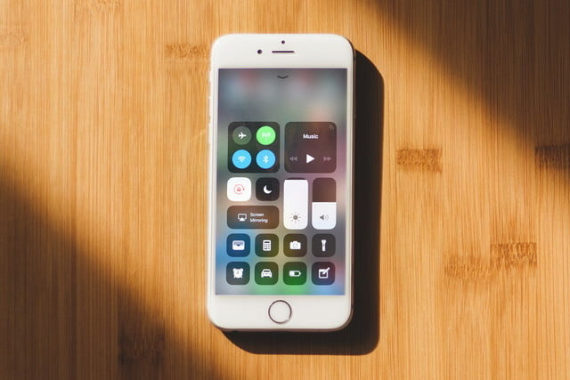 What's the Wi-Fi password? Share it easily in iOS 11 with Wi-Fi Sharing
