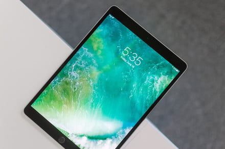 Best Labor Day Tablet Deals 2020: Apple and Samsung thumbnail