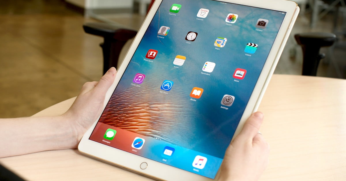 Common iPad Pro Problems, and How to Fix Them | Digital Trends