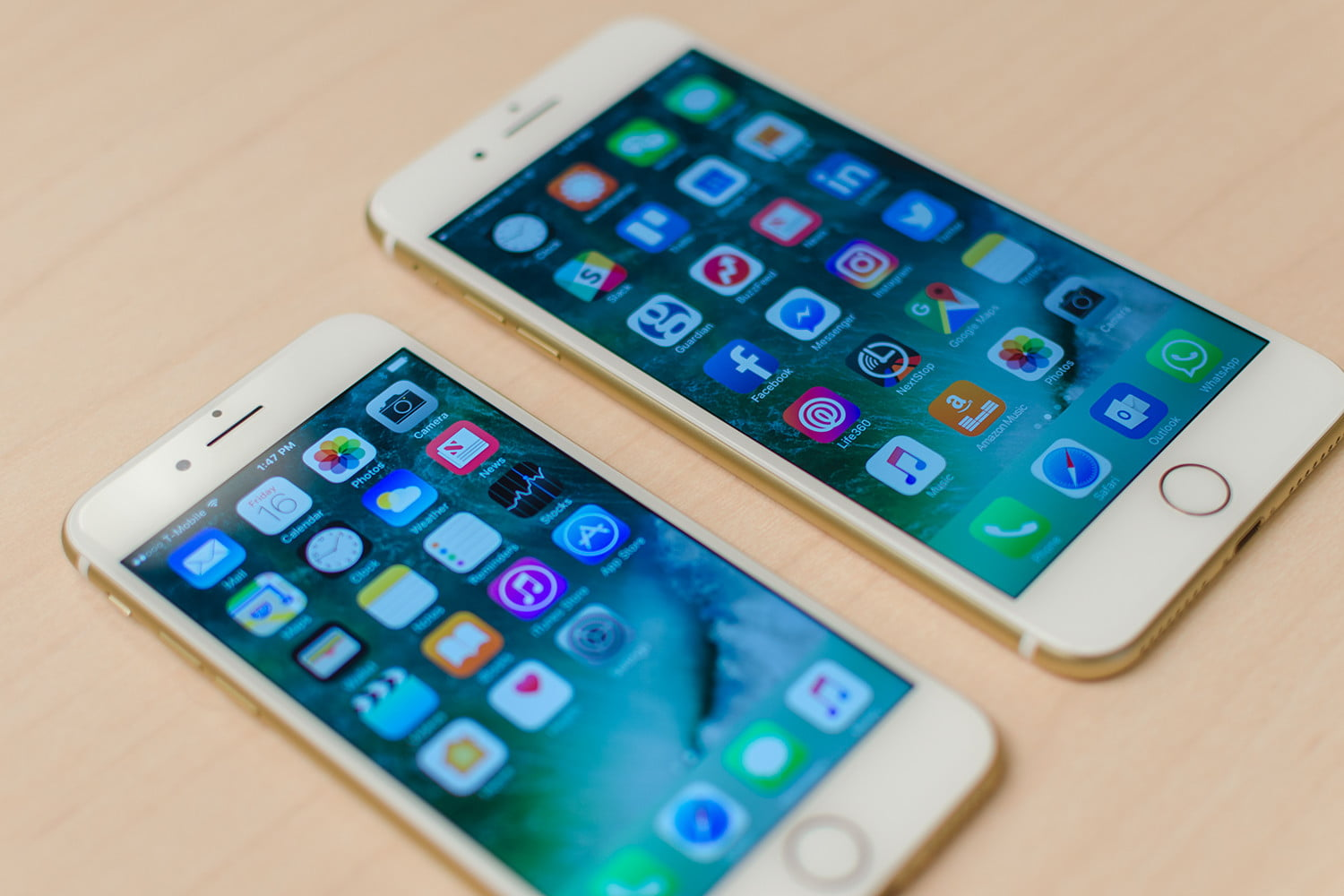 Performance dip on your iPhone? Here's everything you need to know
