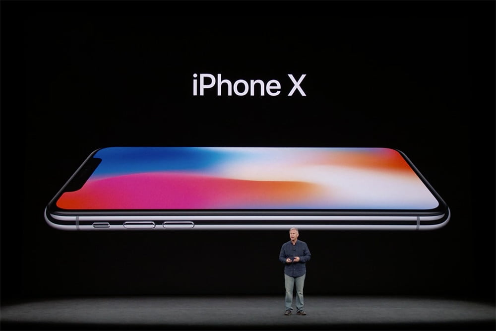 Apple Iphone X Explained Features Price Specs And More