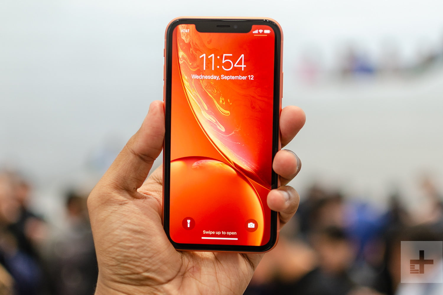 The 2019 iPhone 11: Everything We Know So Far | Digital Trends