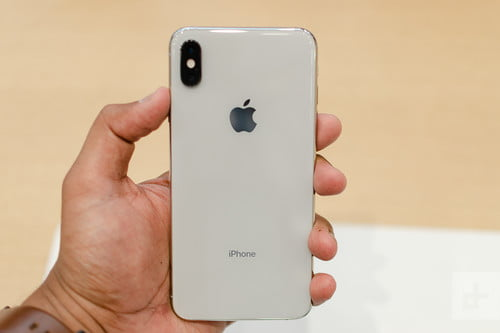 How to Sell Your iPhone 7, X, or XS Max (Without Getting
