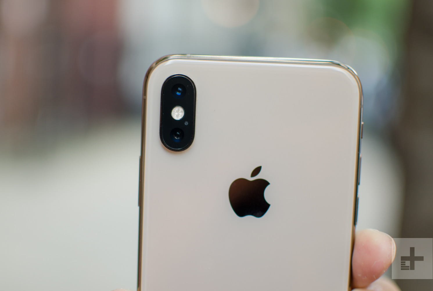Here's How to Buy Apple's iPhone XS, iPhone XS Max, and