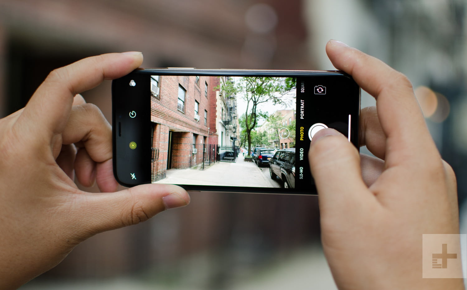 How to turn off Live Photos on an iPhone