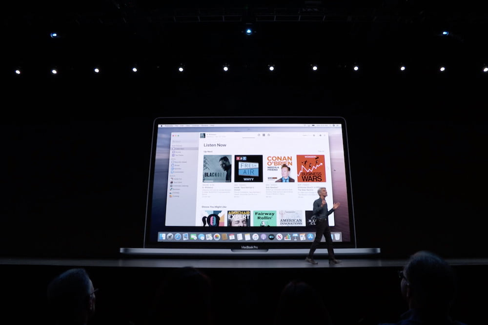 iTunes Had to Die to be Reborn, and It's Making Me Nostalgic