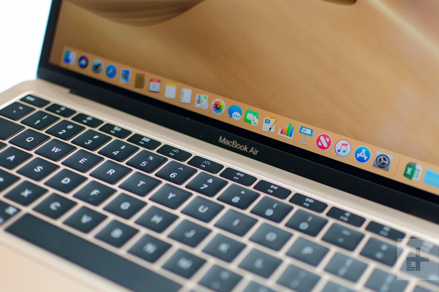 MacBook Repairs Should Cost Less, But You Can't Replace the