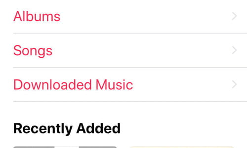 What is Apple Music? The Streaming Music Service Fully