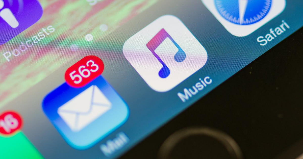 How to Share Your Apple Music Library on Mac, iOS, and More | Digital Trends
