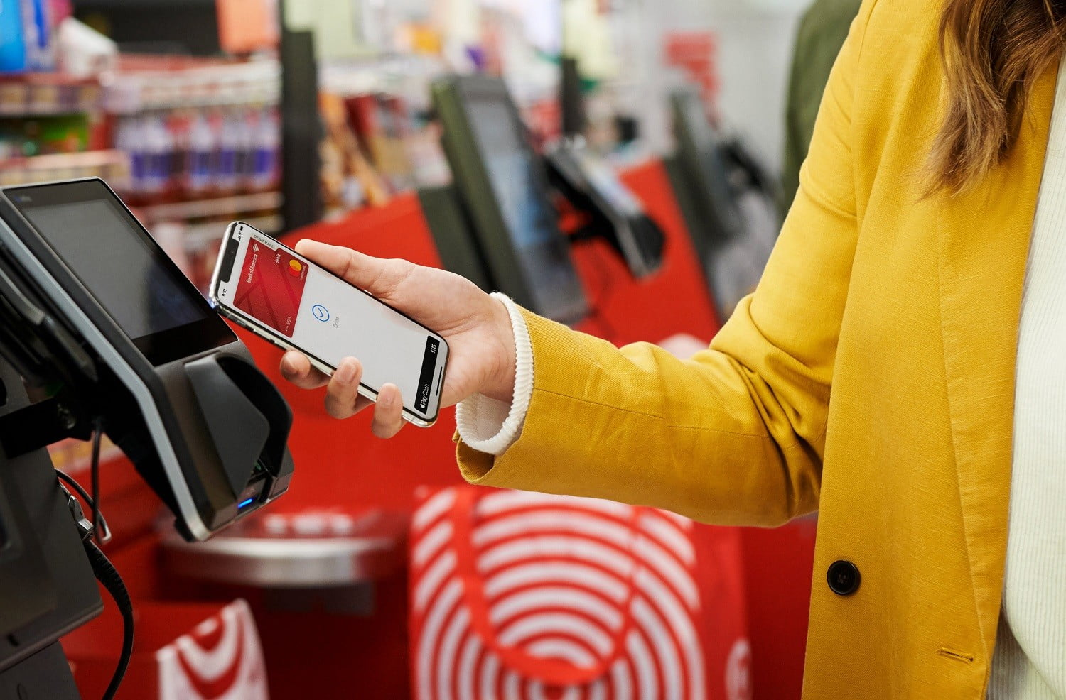 What Is NFC? Here's Everything You Need to Know | Digital Trends
