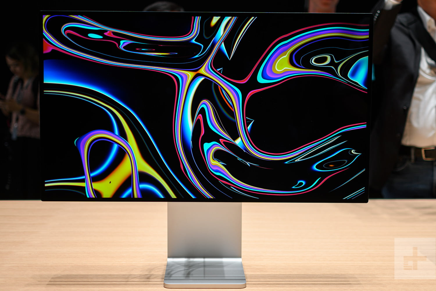 Apple Pro Display XDR: Explained  Here's What You Need to