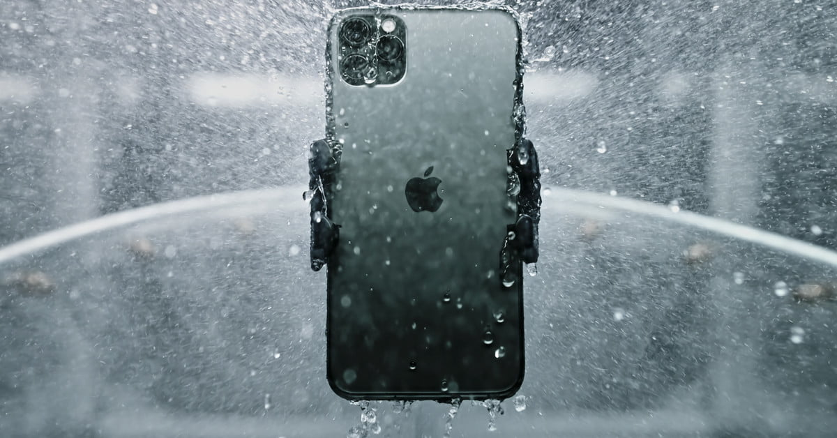 The Best Iphone 11 Pro Cases And Covers Digital Trends
