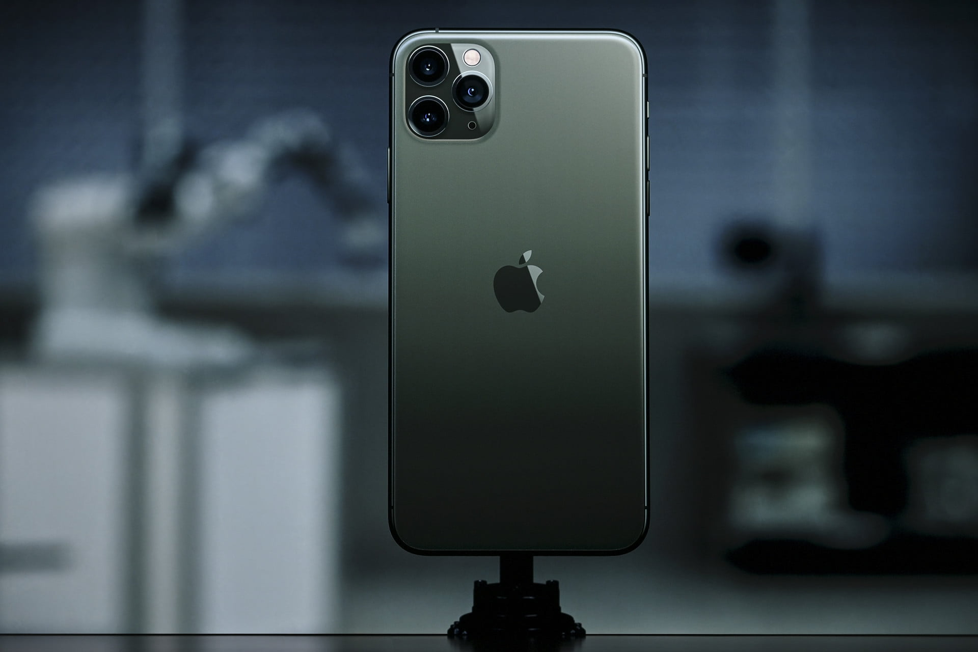 Where To Buy The Apple Iphone 11 Iphone 11 Pro And Iphone
