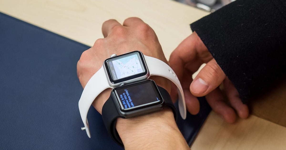 Where's our wearable revolution? The state of tech's biggest unfulfilled promise