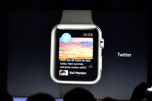Apple Watch reveal 27