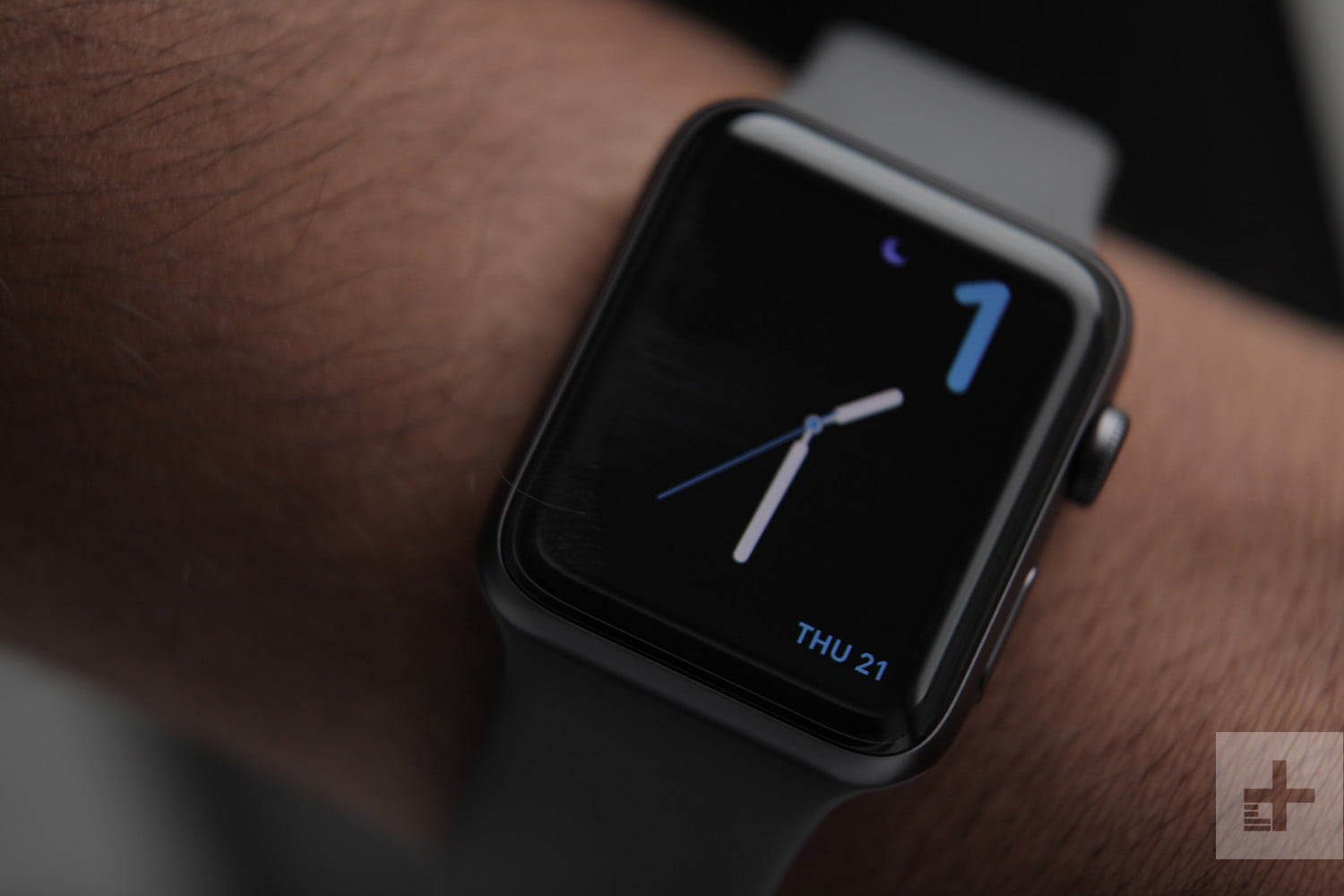 Apple Watch 3 | Specs, News, Release Date, and More