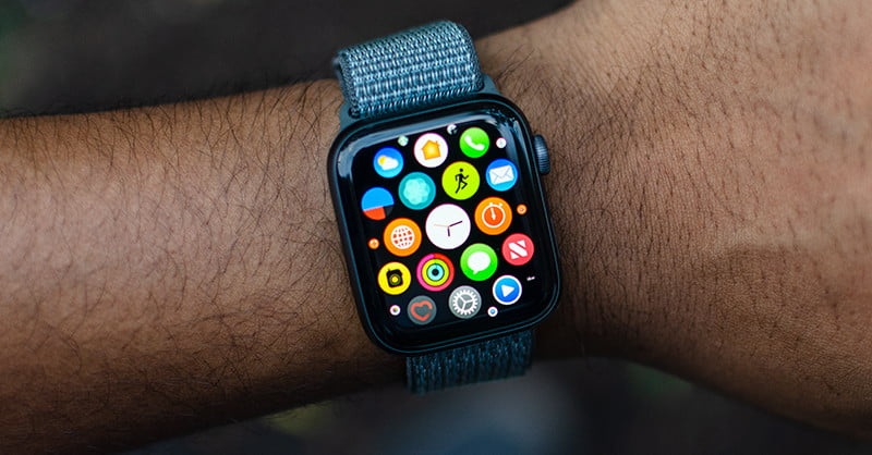 Apple Watch fall detection saves life of 'bloody and unconscious' man in Norway
