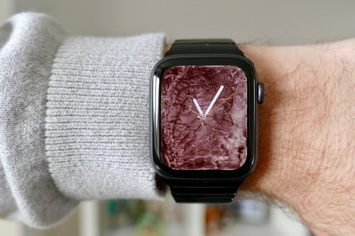 The Worst Apple Watch Problems, and How to Fix Them