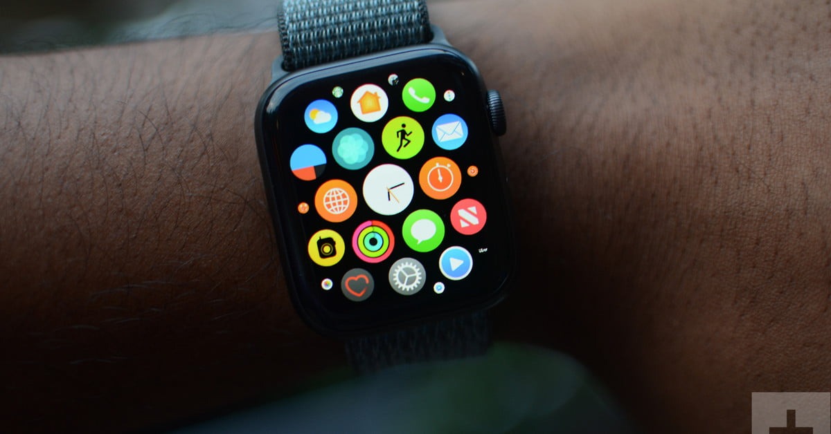 All of the best Apple Watch deals we could find