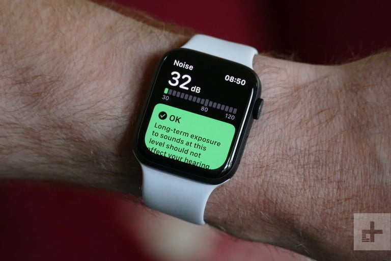 Image result for People are flipping out over how awesome this $19 portable Apple Watch charger is