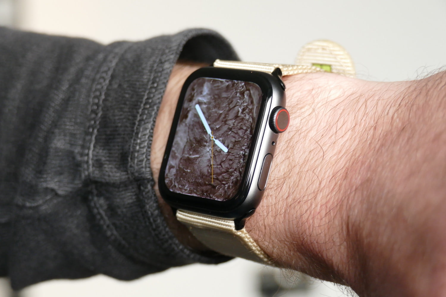 10 Top Apple Watch Tips To Unlock the Features You Should be