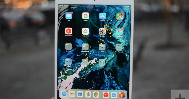 How to reset an iPad: Soft reset, force restart, and factory reset