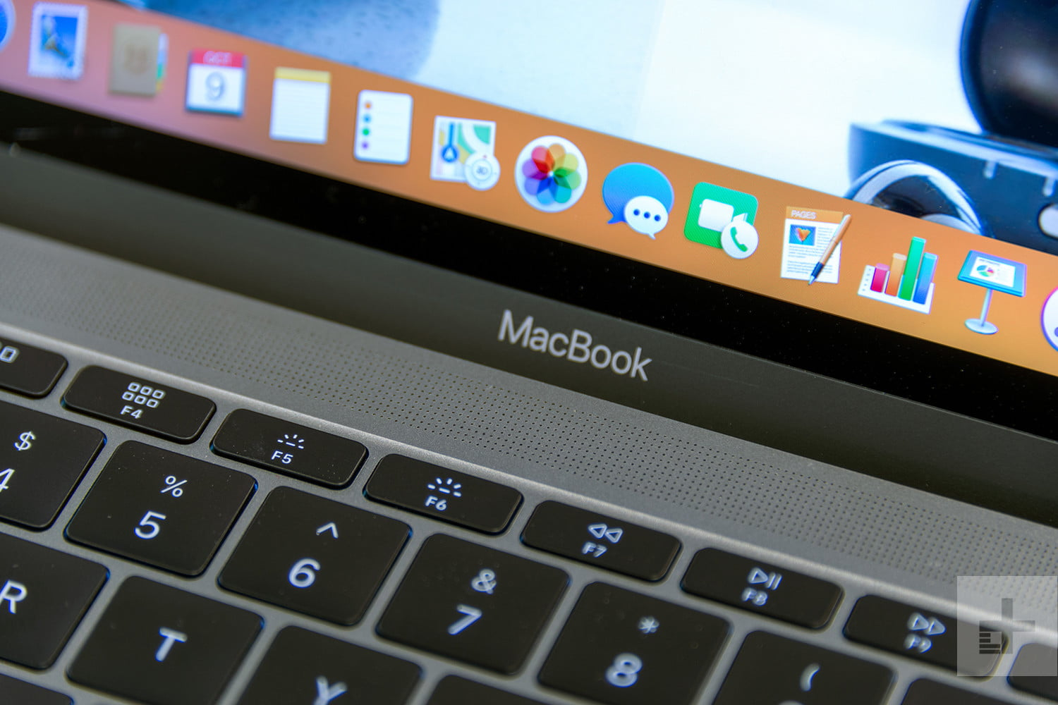 How to Stop Your Mac From Freezing | Digital Trends