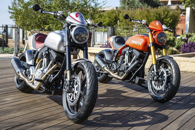 most expensive motorcycles in the world arch krgt 1 249