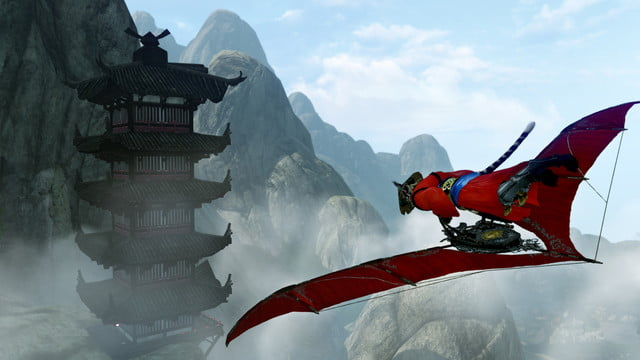 researchers use archeage mmorgp to study human behavior in end times screens 02