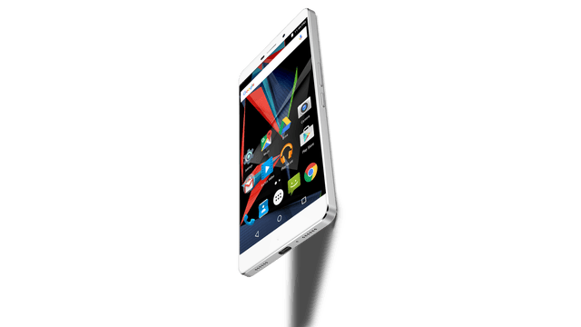 archos diamond2 smartphones diamond 2 plus 3