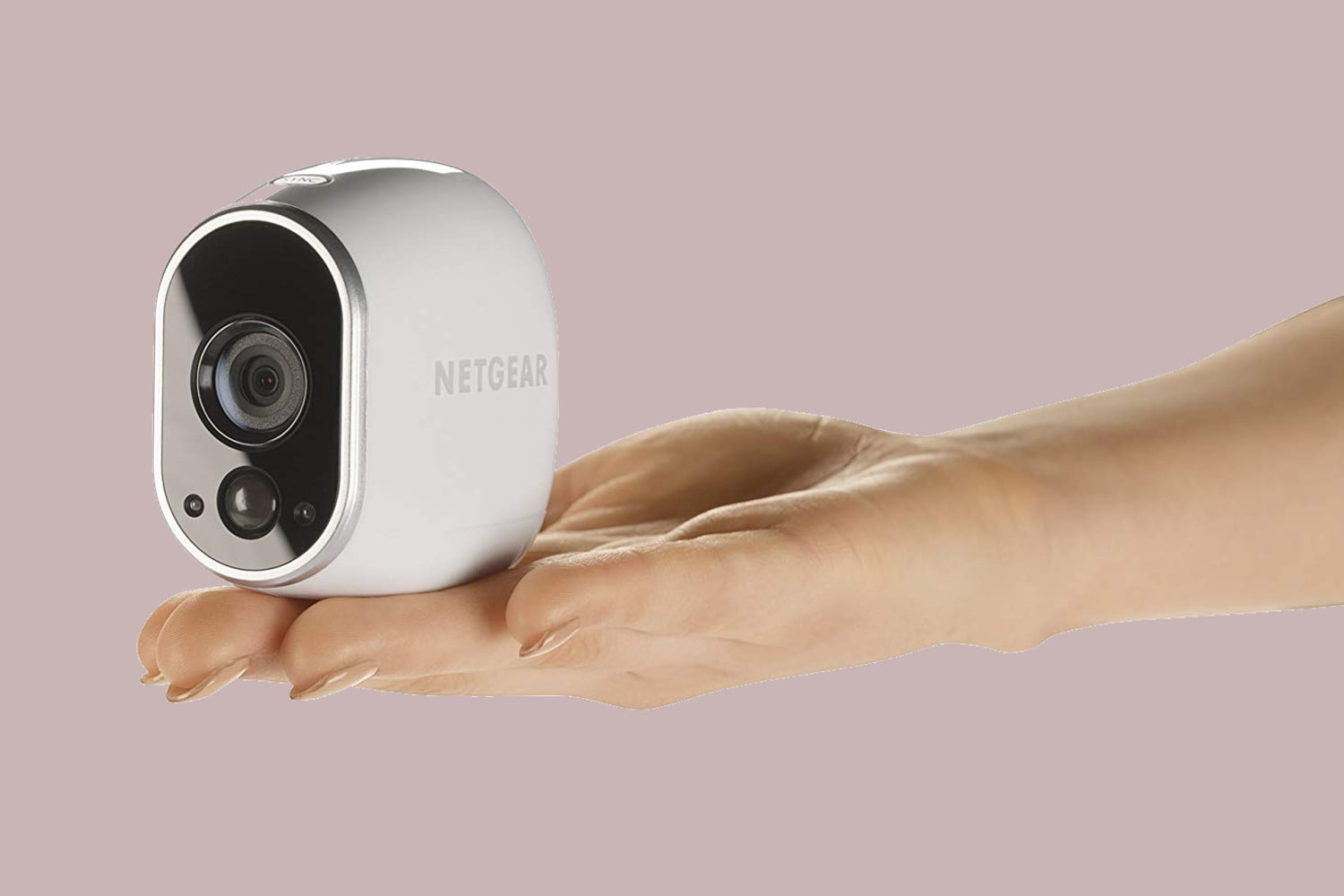 Amazon drops the price for Arlo HD indoor and outdoor security camera systems