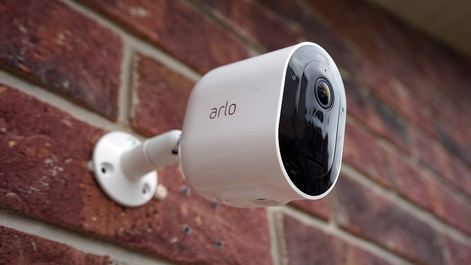 The Best Wireless Security Cameras For 2020 Digital Trends