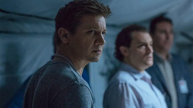 arrival review 21