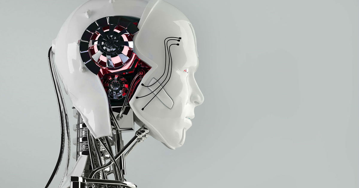 UN Global Summit Hopes to Help Humanity With Artificial Intelligence